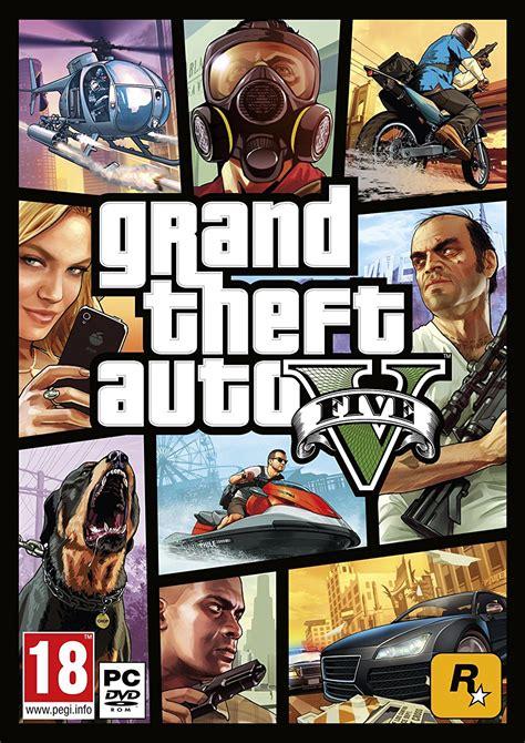 Grand Theft Auto grand theft auto v 코코넛마켓