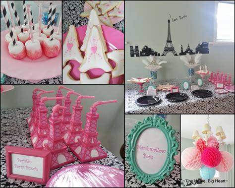 sweet 16 theme decorations 37 sweet 16 birthday ideas table decorating ideas