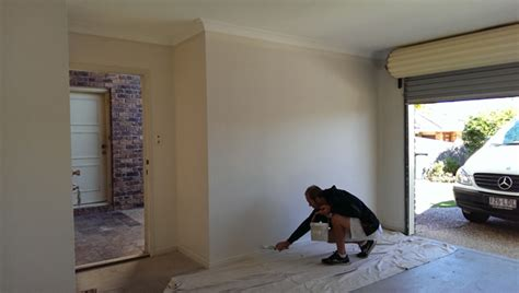 interior painting residential amp commercial painters in