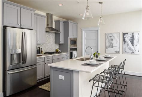 Legacy Cabinets Dealers by 1000 Ideas About Legacy Cabinets On Wall