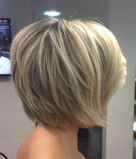 long drastic bob haircuts 17 best ideas about long layered bobs on pinterest