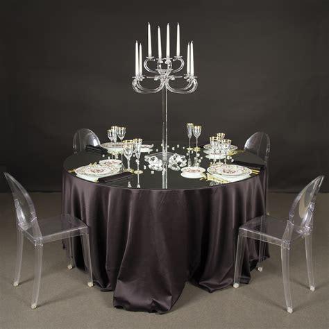 lade da tavolo vintage noleggio tavoli tavoli rotondi elit 232 con specchio