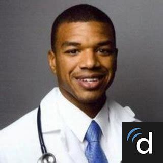 G Ewell Md Mba by Dr Kwame Foucher Md Chicago Il Family Medicine