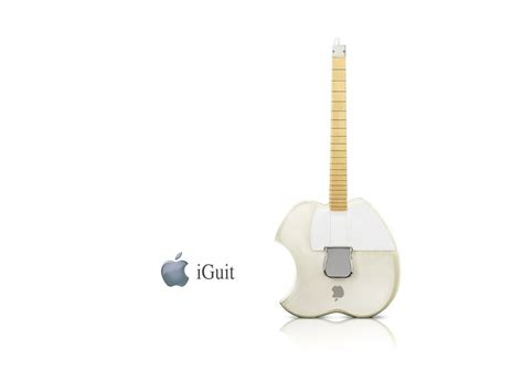 guitar wallpaper for macbook pro apple inc wallpaper apple guitars wallpapers hd