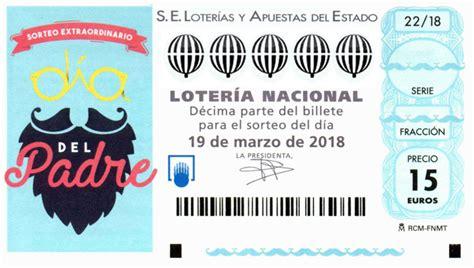 ganadores de sorteo tec del 19 de marzo del 2016 loter 237 a nacional sorteo del d 237 a del padre 2018