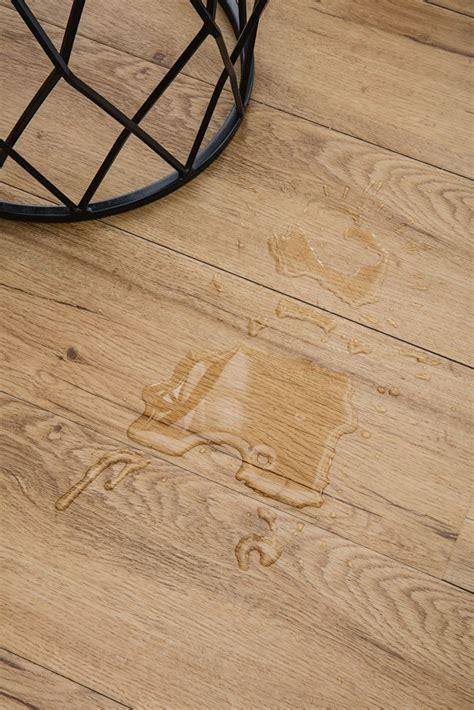 Norman Flooring by Decorator Trends Waterproof Flooring Harvey Norman