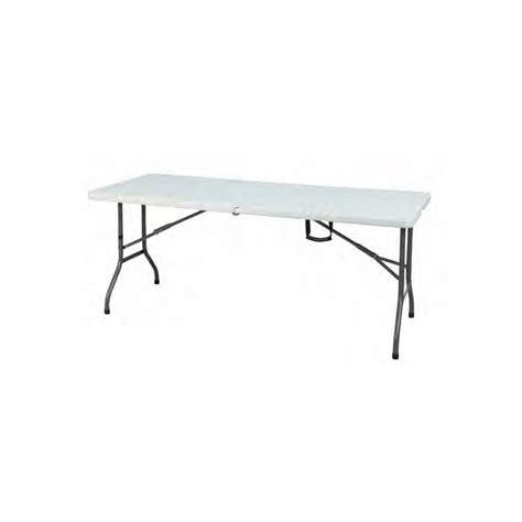 Jonc De Mer 885 by Plv Housse Table Pliante Solutions Tech Prod