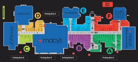 dadeland mall map dadeland mall feel miami