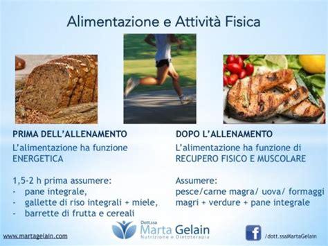 alimentazione post palestra l allenamento inizia a tavola sito web dott ssa marta