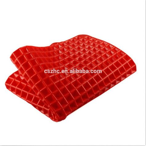 Silicone Mat Baking by Silicone Baking Anti Slip Mat Toaster Microwave Rubber