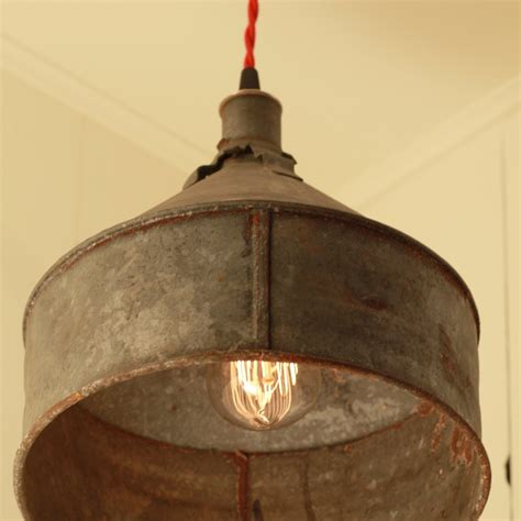 Interior Rustic Outdoor Light Fixtures Expanded Metal Outdoor Farm Lighting Fixtures