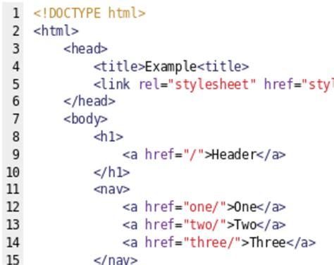imagenes href html lenguaje de marcas timeline timetoast timelines