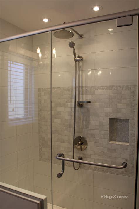 Bathroom Wall Niche Inserts Shower Niche Insert Medium Size Of Bathroomhow To Tile
