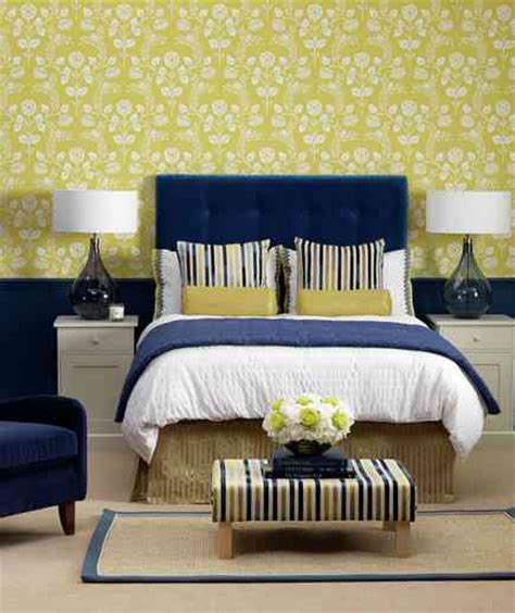 navy and yellow bedroom ideas decor ideasdecor ideas
