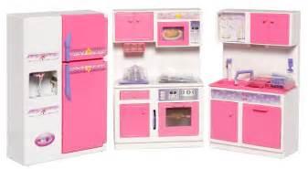 Image little girls kitchen set toys download