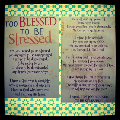 blessed to be stressed how to find while raising small children books to blessed to be stressed read this