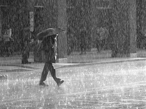 durable pluie les derniers articles