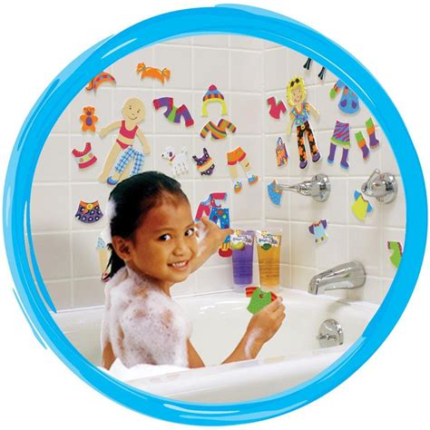 toys for bathtub fashion in the tub bath toy educational toys planet