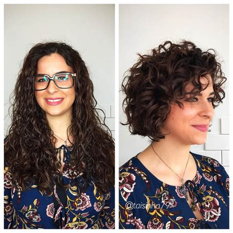 deva haircut in london deva curl short hair why i love curly hair curl culture