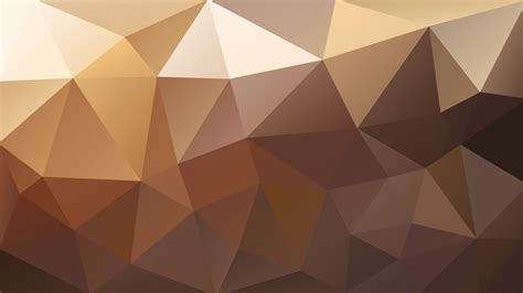 unique pattern background tessellation patterns vector backgrounds for designers