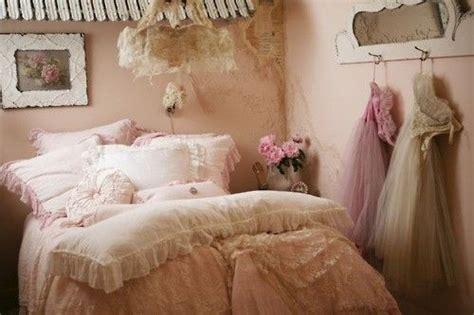 pink romantic bedroom best 25 pink vintage bedroom ideas on pinterest vintage