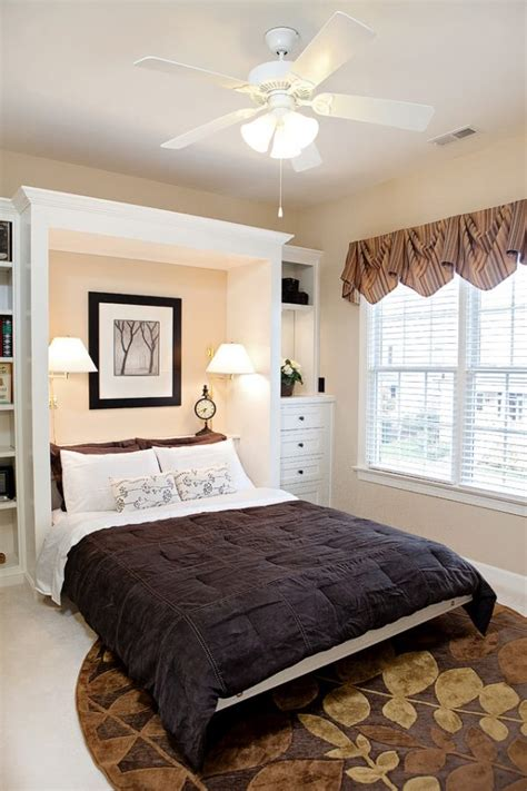Interior Decorators Durham Nc bedroom decorating and designs by just interiors