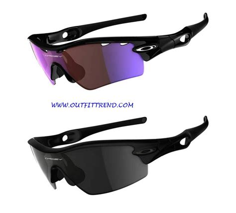 Sunglasses Oakley awesome collection of oakley sunglasses for