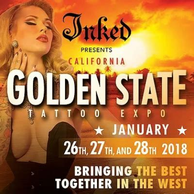tattoo expo portland 2018 golden state tattoo expo booth january 2018 world