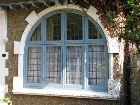 Arched Windows Pictures Home And Outdoor Arches And Windows For A Wonderful Decor