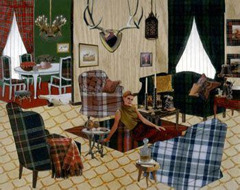 laurie simmons showcasing  madrid art magazine