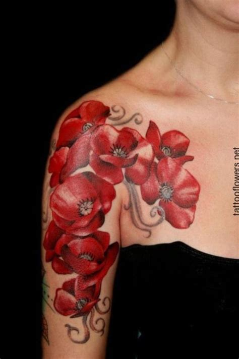 poppy flower tattoo meaning 25 best ideas about poppy on