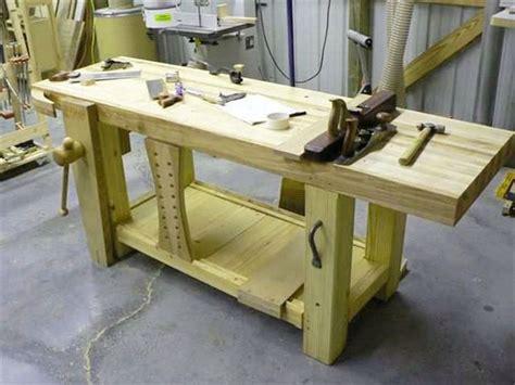 work benches with storage 17 best ideas about wooden work bench on pinterest