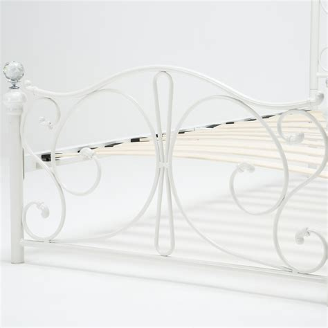 fascinating twin metal bed frame headboard footboard also twin full size metal bed frame cry finial headboard