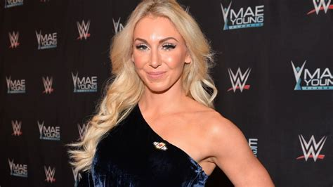 charlotte flair real age the dark truth of wwe divas