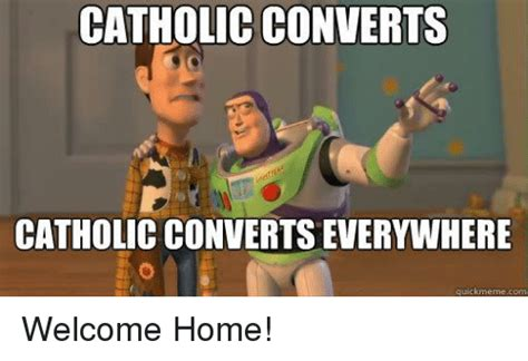 Welcome Home Meme - welcome home meme 28 images not going to be as active