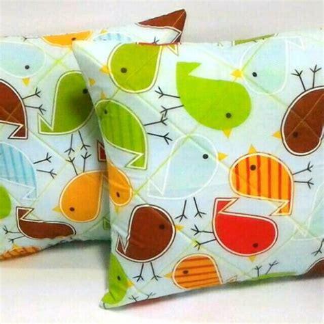 Bantal Sofa Cushion 40x40 Rainbow temukan dan dapatkan sarung bantal sofa 40x40 hanya rp 38 000 di shopee sekarang juga shopeeid