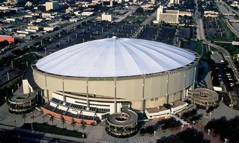 what is the seating capacity of tropicana field tropicana field st petersburg fl seating chart view
