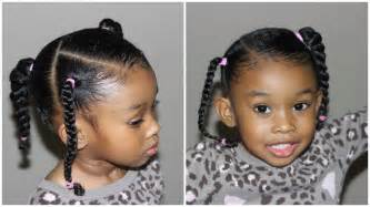 easy hairstyle  kids hairstyles  curly hair youtube