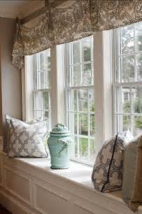 Window Seat Decorating Ideas - interior design ideas home bunch interior design ideas