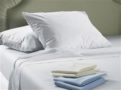 dust mite proof bedding prevent dust mite allergy and bed bugs with our mattress