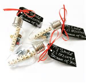 Christmas presents mason jar christmas gifts and fun christmas gifts