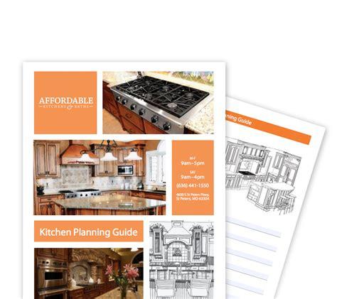 kitchen chat design flyer flyer design health flyer
