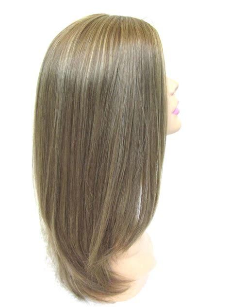 ash hair color chart ash hair color chart search hair