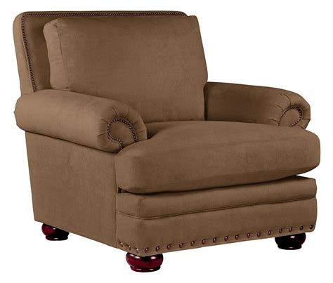 stationary recliners brennan premier stationary chair