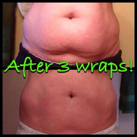 how to get rid of saggy belly after c section do you have loose skin tighten tone and firm your skin