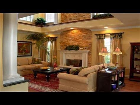asesoramiento decoracion living comedor rustico