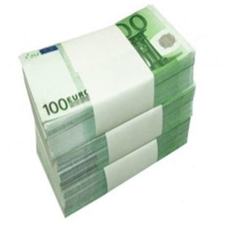 conto deposito popolare di sondrio prestiti personali le offerte di webank credem e