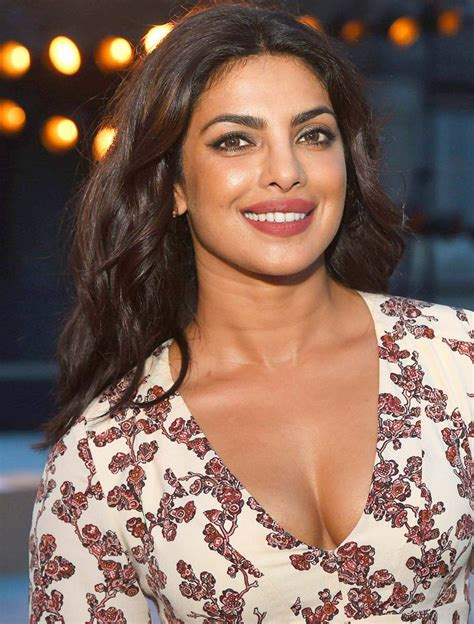 priyanka chopra in fashion priyanka chopra photos 50 rare hd photos of priyanka