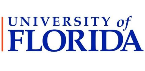 Mba Undergraduate Uf Program by Warrington College Of Business Heavener Student Assistant
