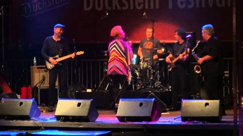 Jam Grand Max By Autoshop grand jam band feat theresa burnette duckstein festival